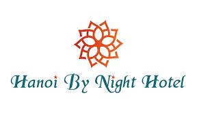 Hà Nội by Night