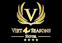 viet4season