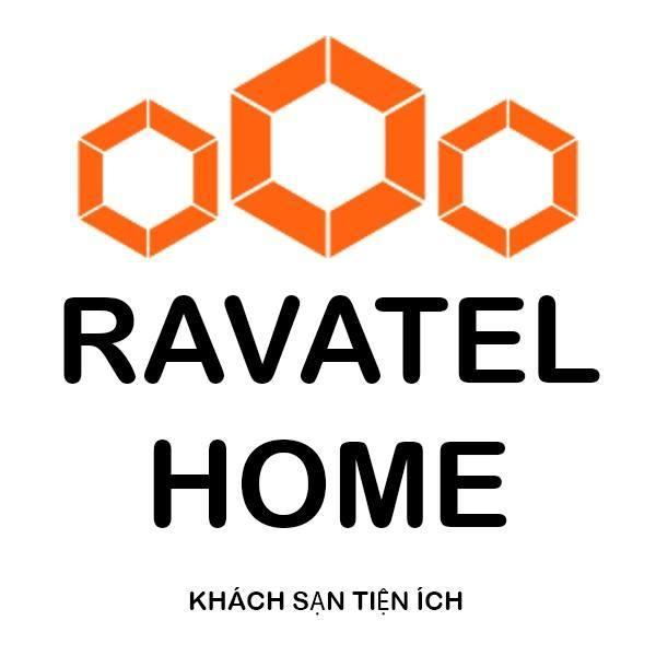 RAVATEL