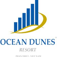 ocean dulls