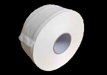 Giấy vệ sinh công nghiệp 5