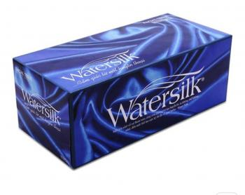 Giấy lụa hộp Watersilk