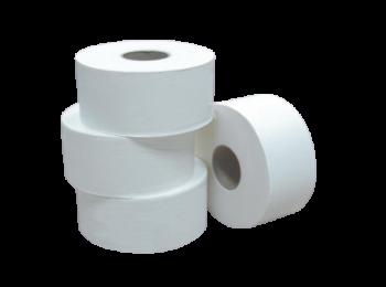 Giấy vệ sinh công nghiệp 2